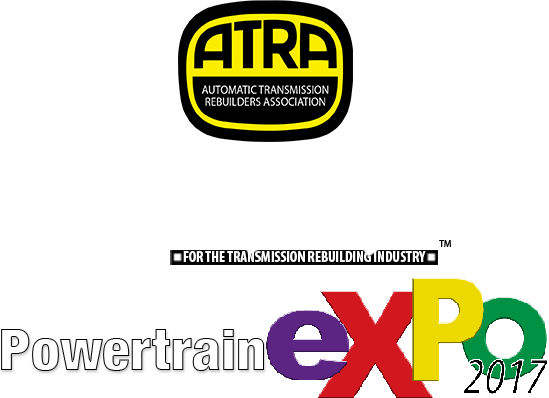ATRA Powertrain Expo